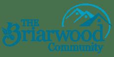 Briawood logo FINAL.png
