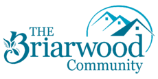 Briawood logo FINAL.png